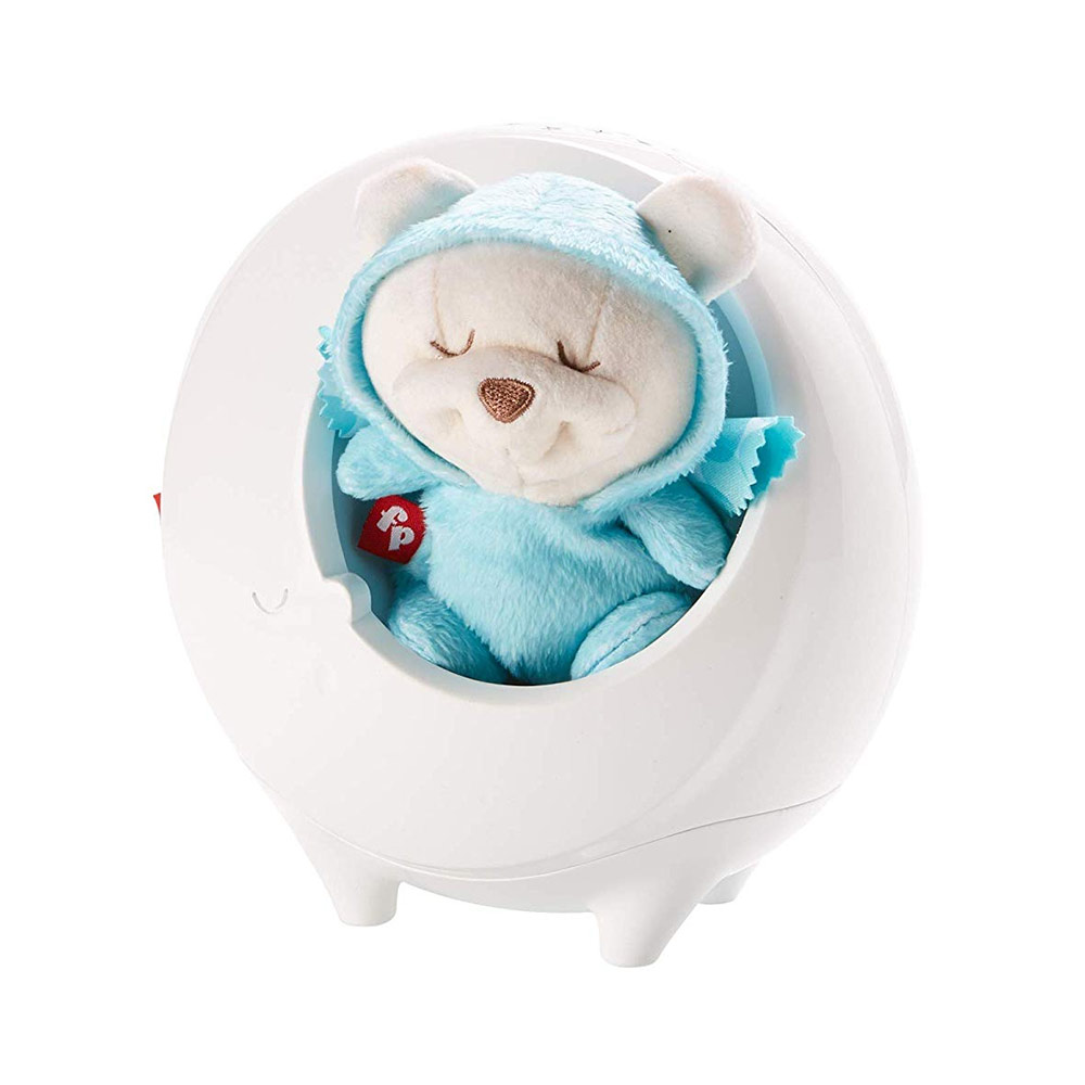 Fisher-Price 2 in 1 Butterfly Dreams Sooth