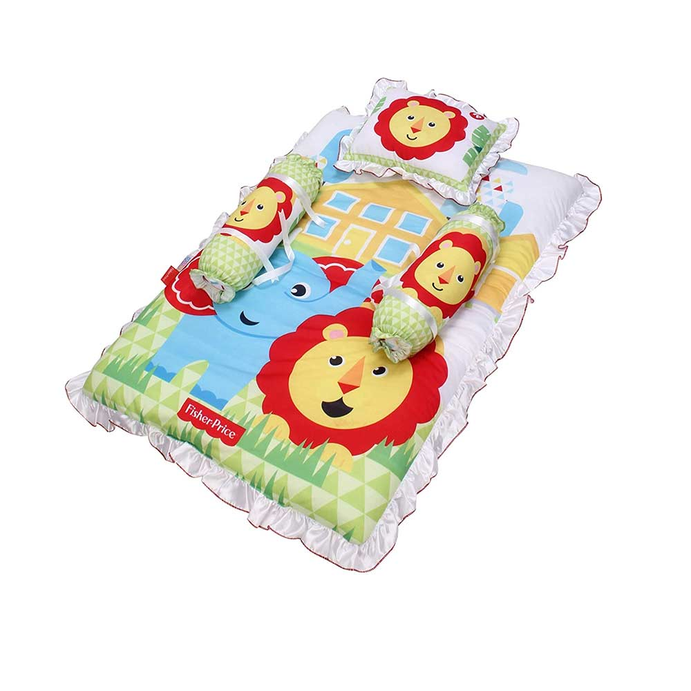 Fisher Price Pillow