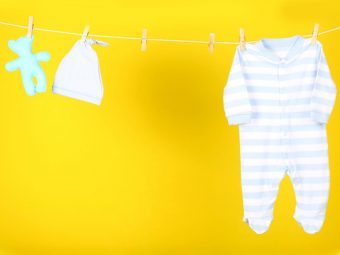 Gentle Care For Baby Clothes: The Benefits of Using A Baby Laundry Wash