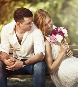 Interesting Facts About Love That Might Surprise You Banner