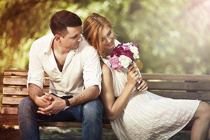 Interesting Facts About Love That Might Surprise You