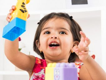 Is Your Home Baby-Safe? Three Important Things Most Parents Miss
