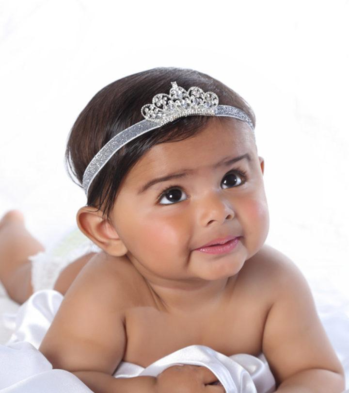 Kanya Rashi Or Virgo Baby Names