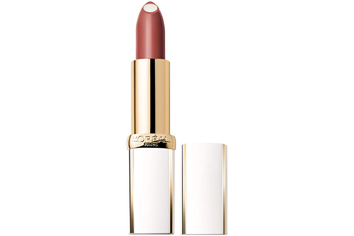 L'Oréal Paris Age Perfect Luminous Hydrating Lipstick