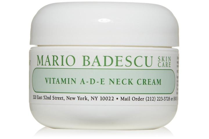 Mario Badescu Vitamin