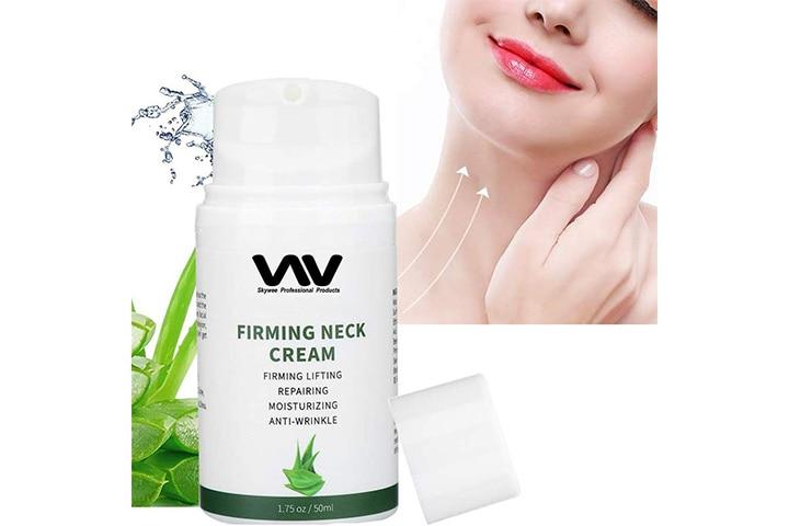 Melao Anti-Aging Neck Firming