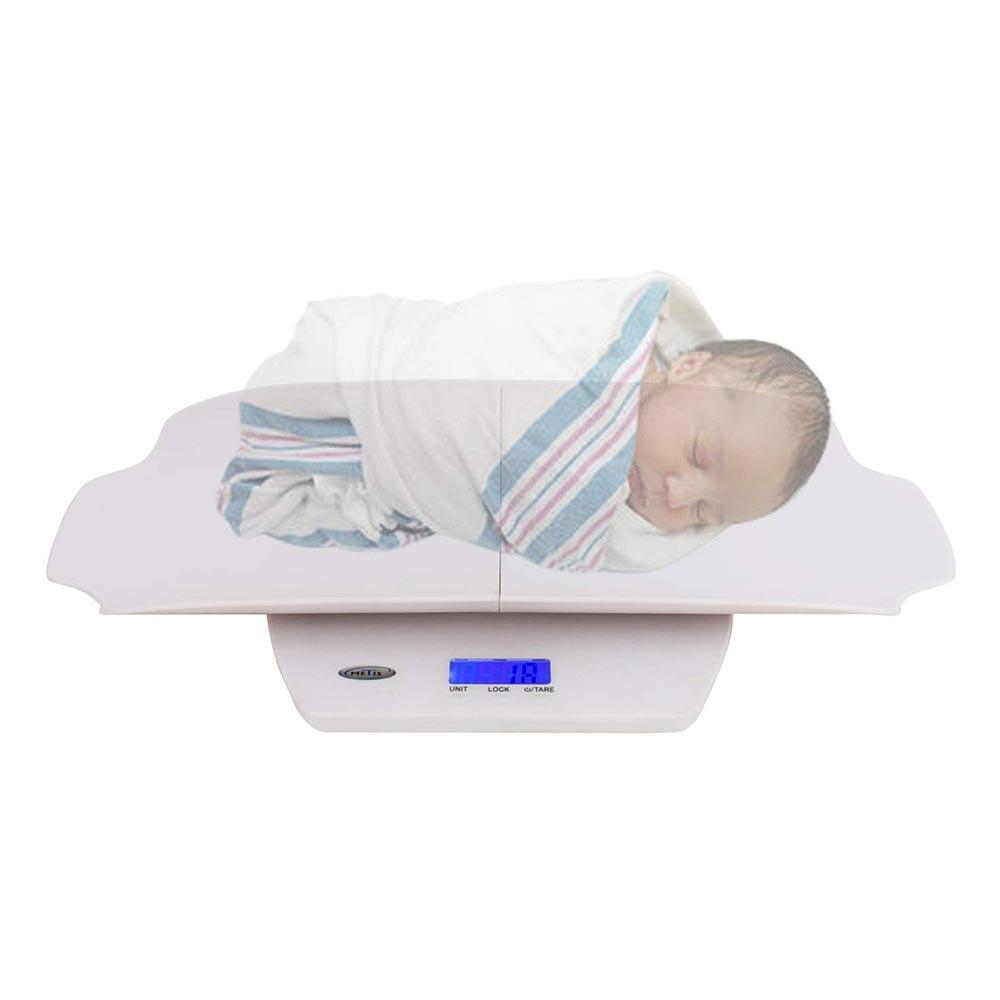Metis Weighing scale
