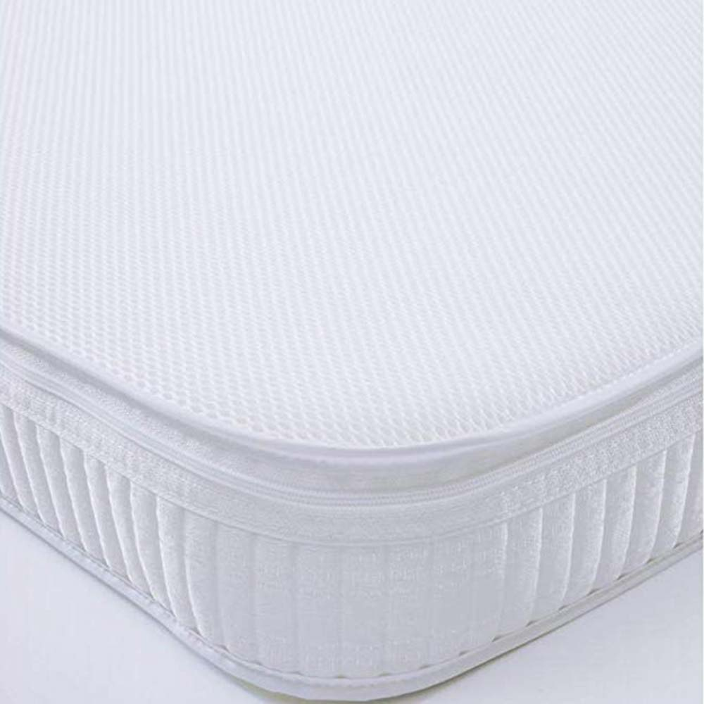 Mothercare Airflow Bed Mattress