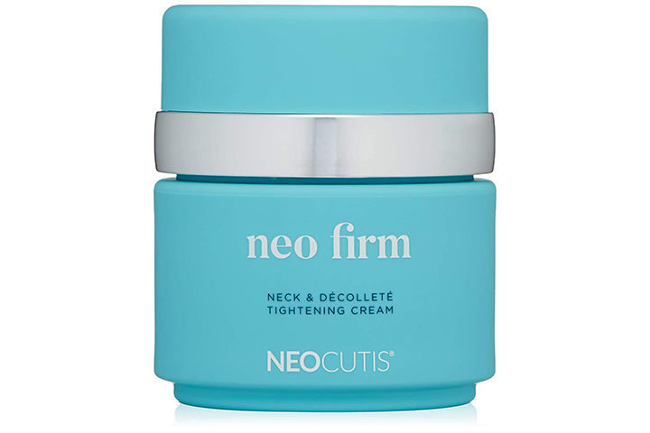 NEOCUTIS New Firm Neck And Tightening