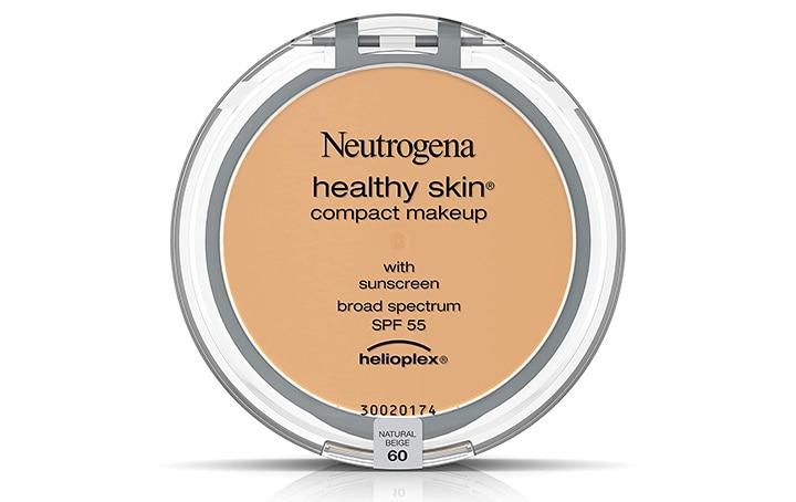 Neutrogena Healthy Skin Compact
