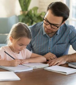 Parental Involvement At Home And School Why Is It Important For A Child