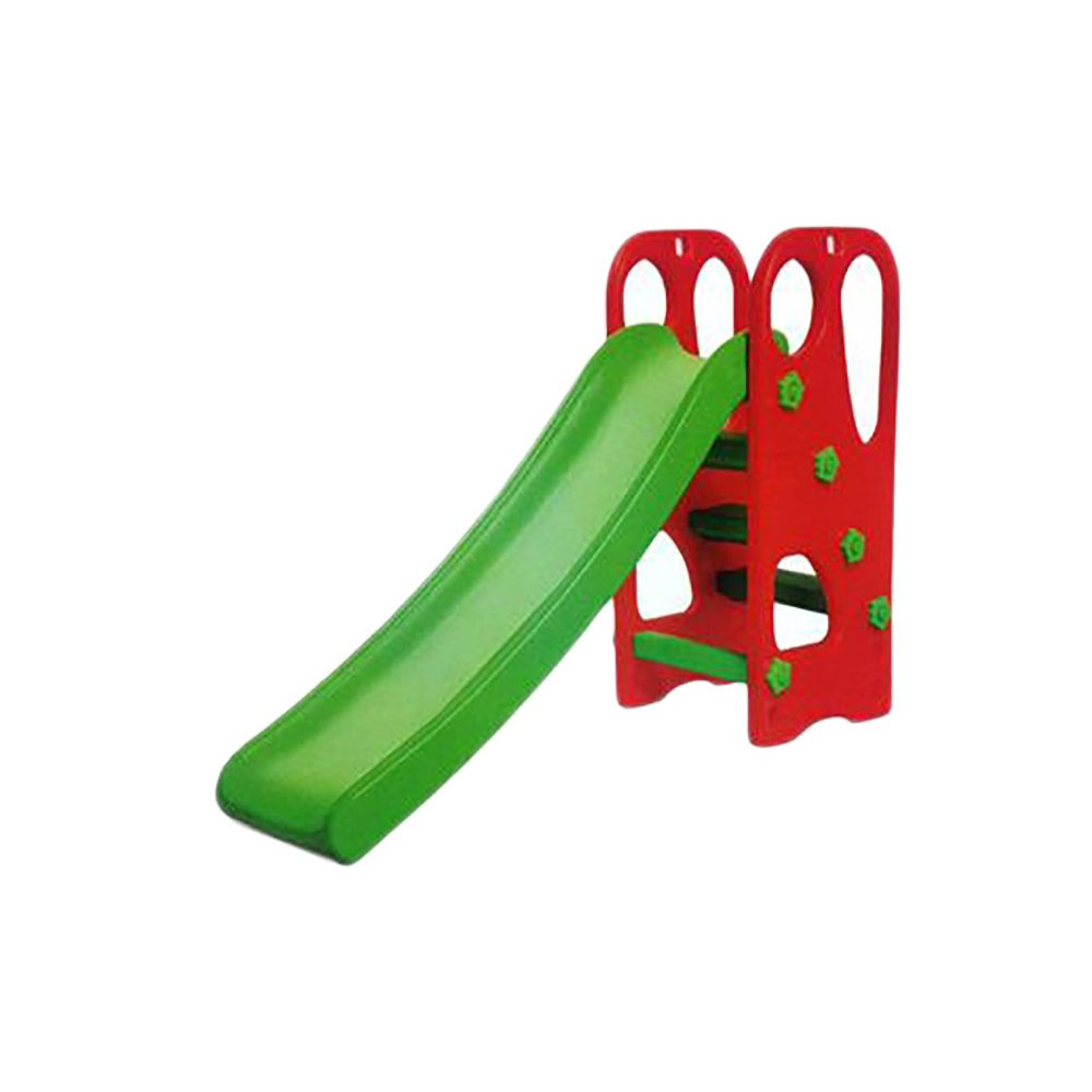 Playgro Super Senior Slide