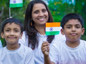 Republic Day Speech For Kids: Tips, Topics And Sample Speech