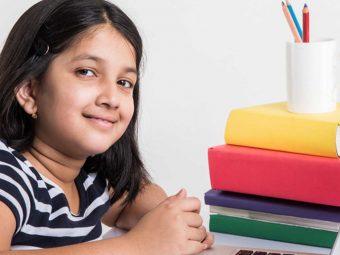 विद्यार्थियों के लिए 25 अच्छी आदतें (Good Habits) | Students Ke Liye 25 Achi Aadat