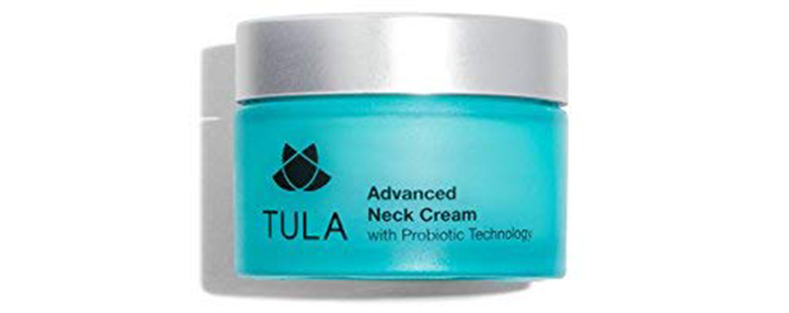 TULA Probiotic Skin Care