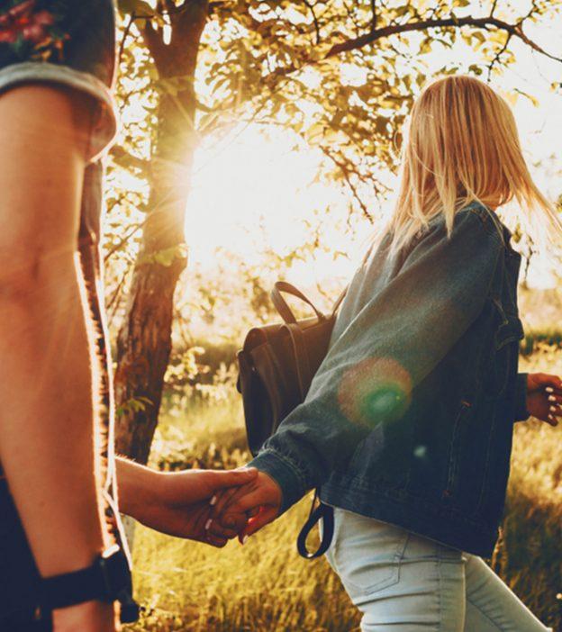 Relationship wife led FLR Stories: