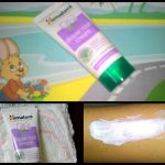 Himalaya Diaper Rash Cream-Rash cream is soft-By anjalij