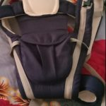 Chinmay Kids 4-in-1 Adjustable Baby Carrier-Chinmay Kids 4-in-1 Adjustable Baby Carrier-By rajeswaritcode