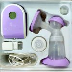R for Rabbit Delight Electric Breast Pumps-R for Rabbit Delight Electric Breast Pumps-By kalyanilkesavan
