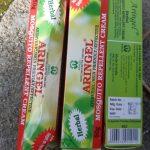 Aringel Mosquito Repellent Cream-Nice mosquitoes cream-By