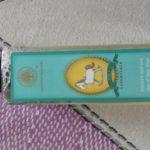 Forest Essentials Dasapushpadi Baby Hair and Body Wash-Nice hair n body wash-By