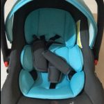 R for Rabbit Picaboo Infant Car Seat Cum Carry Cot-Nice car seat-By sameera_pathan