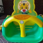 Funride 3 in 1 Adjustable Swing-Lovely swing-By sameera_pathan