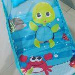 Mee Mee Baby Bather Bath Seat-Nice bath seat-By sameera_pathan