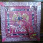 Barbie Wooden Carrom Board-Nice barbie carrom-By sameera_pathan