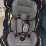 R for Rabbit Jack N Jill Grand The Convertible Car Seat-Nice car seat-By sameera_pathan