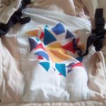 R for Rabbit Hug Me Elite Baby Carrier-Lovely carrier-By sameera_pathan