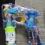 Zest 4 Toyz Battery Operated Bubble Shooter Gun-Nice gun-By sameera_pathan