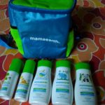 Mamaearth Complete Baby Care Kit-Complete care kit-By