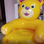 Intex Inflatable chair-Nice inflatable chair-By sameera_pathan