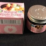 Earth Mama Angel Baby Natural Nipple Butter-Nice nipple butter-By