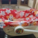 Babe Comfort 10 in 1 Carry Cot-Nice carry cot-By sameera_pathan