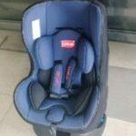 LuvLap Sports Convertible Baby Car Seat-Nice car seat-By sameera_pathan