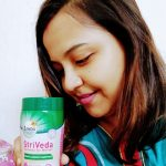 Zandu StriVeda Satavari Lactation Supplement-A Caretaker of Mom and baby-By madhura
