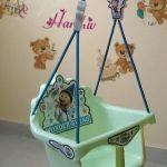 Nippon Baby Swing-Comfortable baby swing-By keerthisiva91