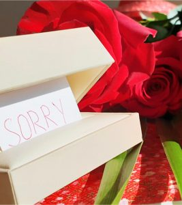 101 Sincere Sorry Messages And Quotes For Wife