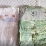 Bambo Nature Premium Baby Diapers-Bambo nature baby diaper-By amarjeet
