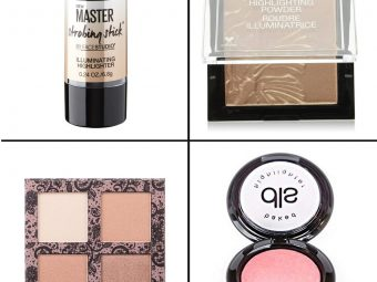 15 Best Drugstore Highlighters of 2020