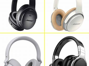 15 Best Headphones To Buy In 2020