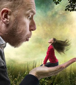 15 Signs Of Manipulation In A Relationship & How To Handle It
