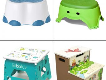 17 Best Toddler Step Stool Of 2020