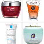 20 Best Face Moisturizers To Buy In 2020