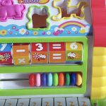 Smartcraft Colorful and Attractive Funny Cottage Educational Toy-Funny cottage toy-By amarjeet