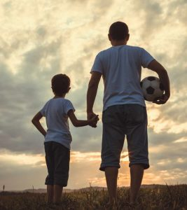 50-Father-Son-Activities-For-Stronger-And-Deeper-Bonding
