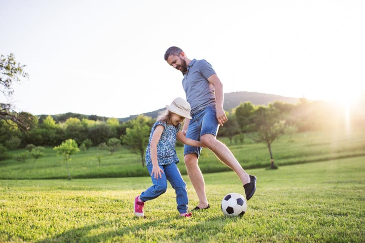 53 Father-Daughter Activities For Stronger And Deeper Bonding-1