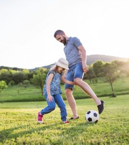 53 Father-Daughter Activities For Stronger And Deeper Bonding